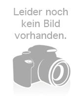 Kein Bild verfügbar