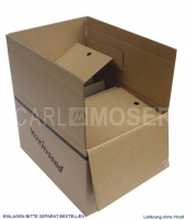 Bottle boxes VARIOsend